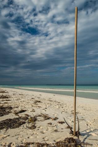 "Another impromptu, Playa Las Gaviotas, on Cayo Santa Maria. Nikon D810, 24 mm (24.0 ƒ/1.4) 1/125"" ƒ/10 ISO 64"