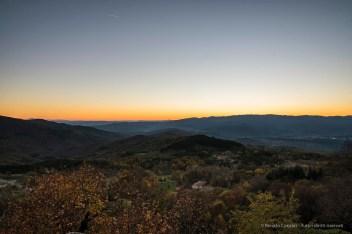 """Foreste Casentinesi. Nikon D810, 20 mm (20.0 mm ƒ/1.8) 1/15"""" ƒ/8 ISO 64"""