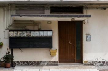 Venezia, isola della Giudecca. Nikon D810, 92 mm (24.0-120.0 mm ƒ/4) 1/125 ƒ/6.3 ISO 64