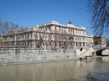 corte de cassazione di roma e1312022581490 1