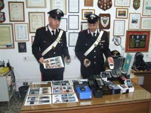 carabinieri1_5