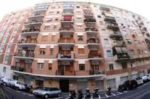 condominio quater
