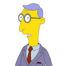 avvocato simpson 1