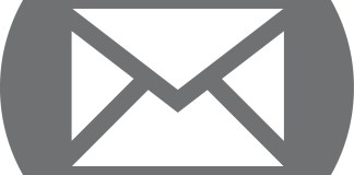 email 2 1
