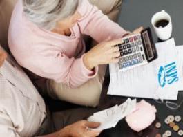 perequazione pensioni inps small 1