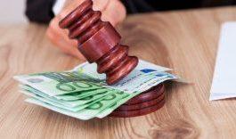spese di giustizia 1 e1544798220706