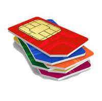 sim card 1