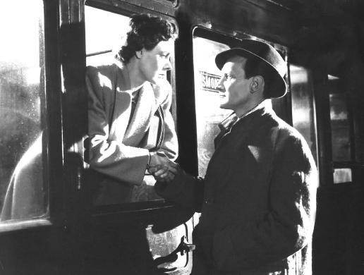 """29 - """"Desencanto"""" (1945)"""