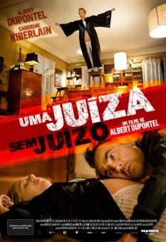 juiza-sem-juizo-05-cartaz
