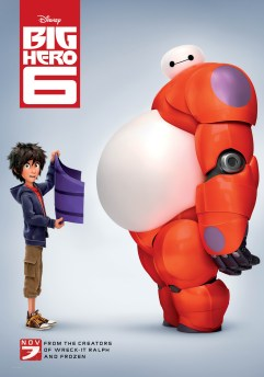 operacao-big-hero-07-cartaz