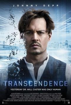 transcendence-a-revolucao-07-cartaz