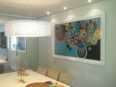 Sala Jantar 3