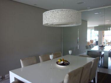Sala de Jantar 4