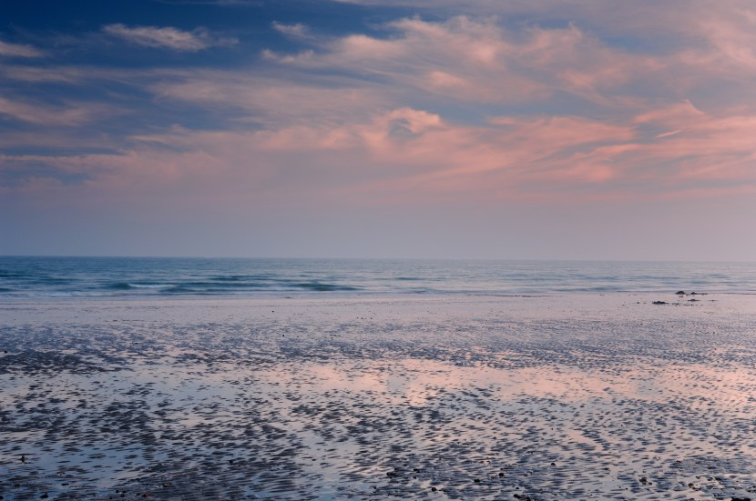 Seascapes-011