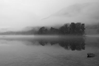 mists-005