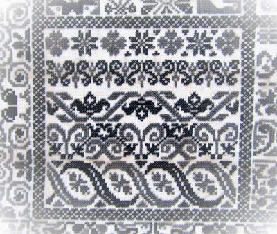 858 - Copia