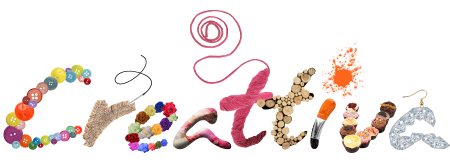 creattiva_logo-1