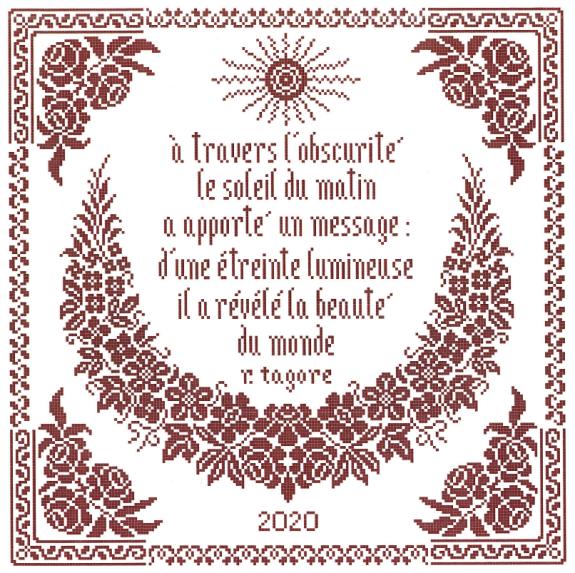 Free francese