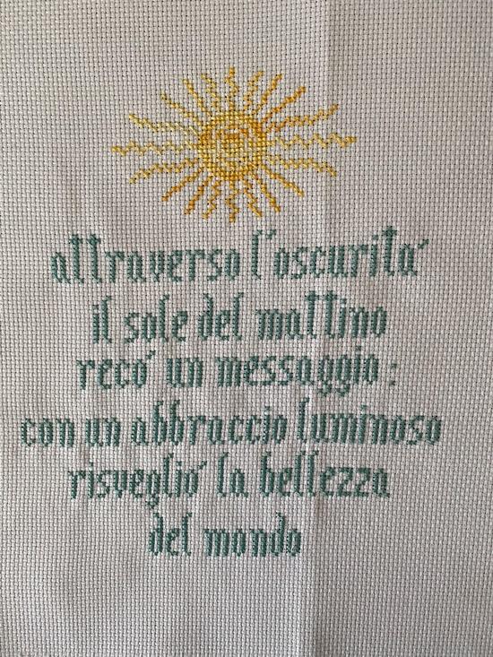 Maria Teresa B.