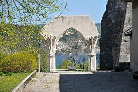 AbbayeValléeJoux-ruine