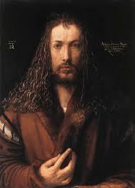 Albrecth Dürer
