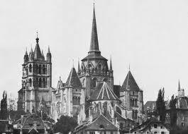 Cath-Lausanne