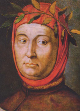 Petrarque
