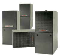 Trane Products | Renaud Electric Heating & Cooling | Kelso, WA