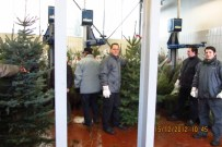 121215_weihnachtsbaumverkauf-witzel_03