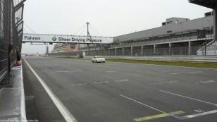 Der Renault Club aus dem Ruhrgebiet