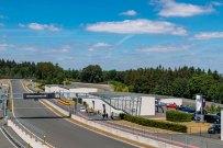 International Renault Sport Track Day 2018