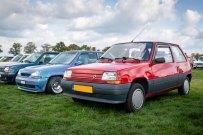 Renault 5 - 4e Fête Renaultoloog