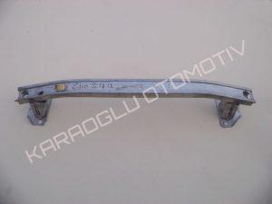 Modus Clio III Tampon Demiri 8200564847 8200834849