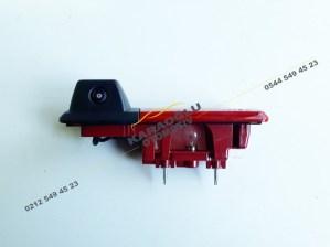 Trafic 3 Park Kamerası Üçüncü Stop Lambası 265906054R