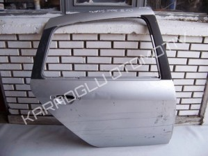 Clio Symbol Thalia Sağ Arka Kapı 821004545R