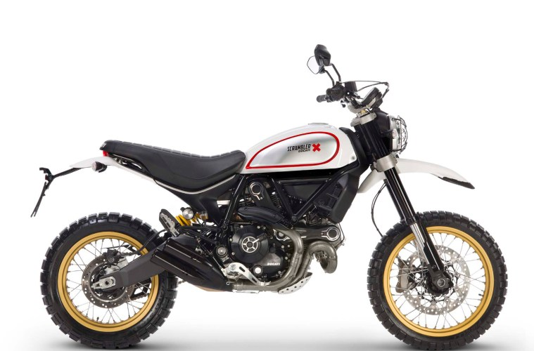 Ducati Scrambler Desert Sled-right-side | CustomBike
