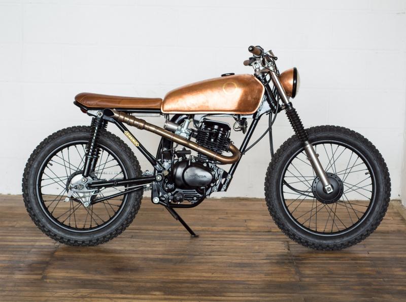 Foundry-Motorcycles-CustomBike.cc