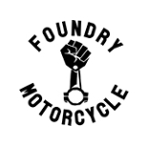 Foundry Motorcycles | CustomBike.cc