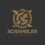 Xcrambler Cycles | CustomBike.cc
