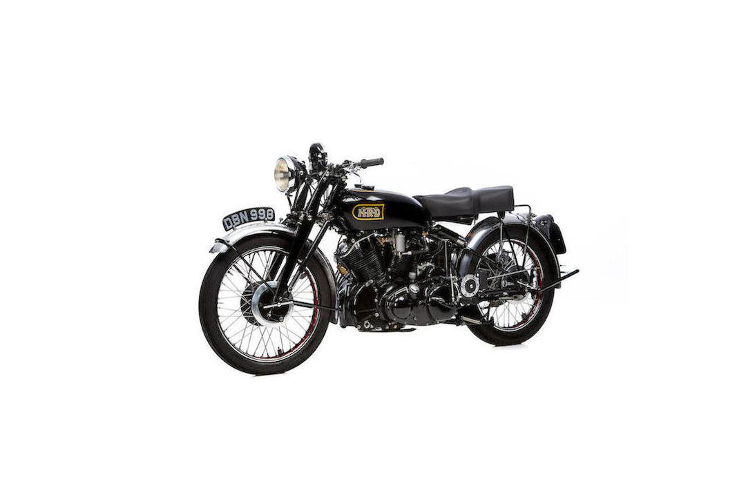 1949-Vincent-998cc-Black-Shadow-Series-C