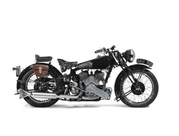 Brough-Superior-4