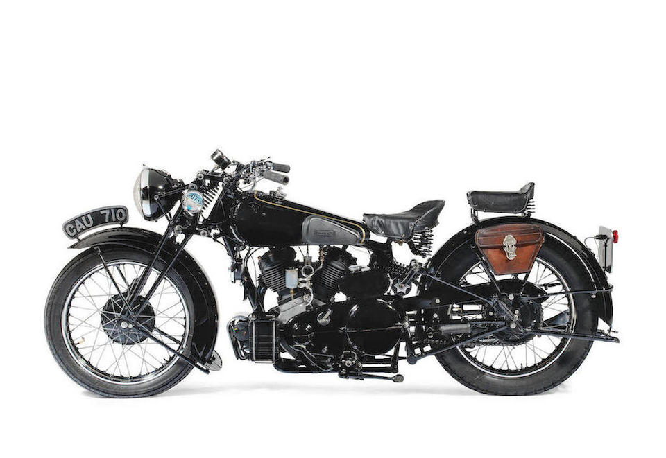 Brough-Superior-Front-Right
