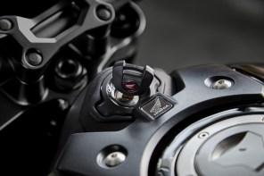 Honda-CB1000R-Ignition
