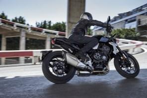 Honda-CB1000R-Street-Shot-2