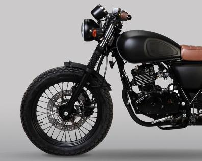 Mutt-Motorcycles-Mongrel-Front-Half-Left