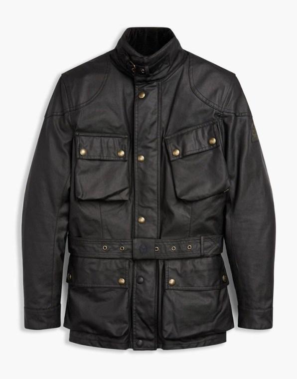 Belstaff-Classic-Tourist-Trophy-4-Pocket-Belted-Jacket-Man