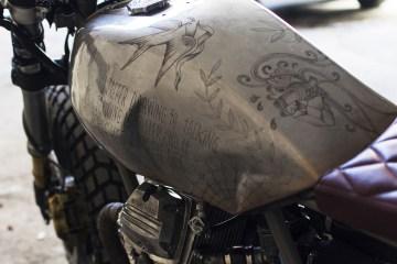 Moto-Guzzi-Marla-Featured