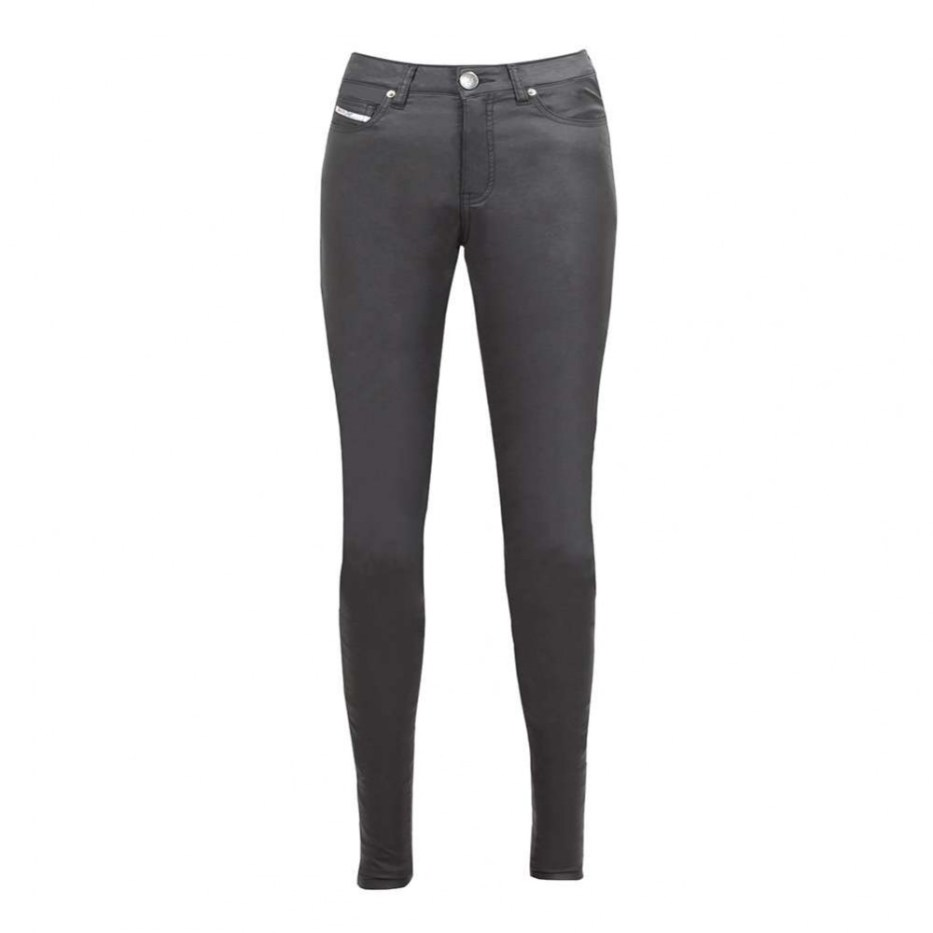 John Doe Betty Jeggings