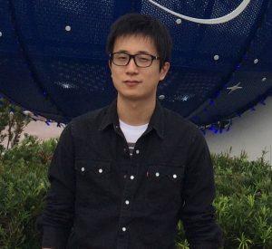 DataStart_Jiang