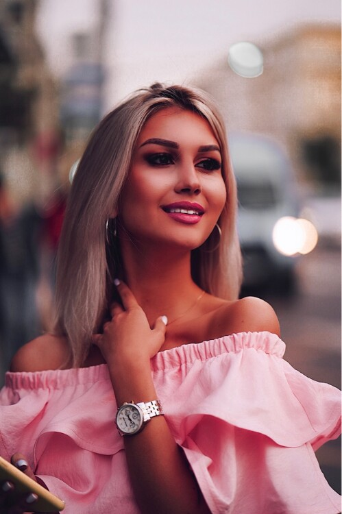 Nika russian dating melbourne
